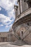 Basilica of St. Peter Stock Photos