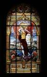 basilicadomkyrkajoseph st fotografering för bildbyråer