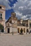 basilicata italy matera Den gamla staden Sassi, traditionell arkitektur arkivfoton