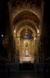 Basilika Stockbilder