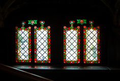 Basilika des heiligen Bluts Stockbilder