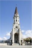 Basilika des Visitation, Annecy, Frankreich Lizenzfreie Stockfotos