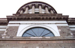 Basilika, Esztergom Ungarn Lizenzfreies Stockbild