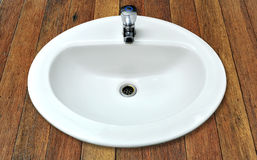 Basin Stock Images