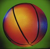 Baskeball Royalty Free Stock Images