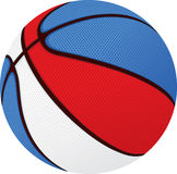 basket Arkivfoto