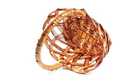 Basket Stock Images