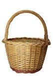 Basket Royalty Free Stock Image