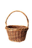 Basket Royalty Free Stock Photos