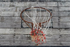 basket Royaltyfri Bild