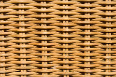 Basket. Texture spezial look for you web-side Stock Images