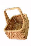Basket Stock Image