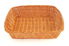 Basket Royalty Free Stock Images