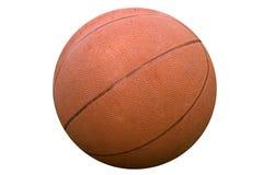 basket Royaltyfri Bild