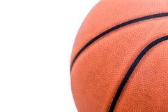 Basket ball Royalty Free Stock Photo