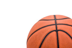 Basket ball Stock Images