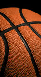 Basket ball Stock Photos