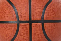 Basket Ball Texture royalty free stock photos