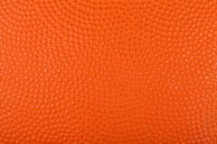 Basket Ball Texture Stock Images