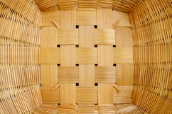 Basket Stock Photos