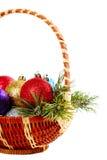 Basket Stock Images