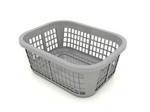Basket Royalty Free Stock Image