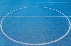 basket gummi linjer Del av domstol royaltyfria foton