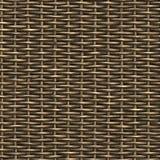 Basket pattern Royalty Free Stock Image