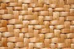 Basket texture 1 Royalty Free Stock Photo