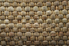 Basket texture. Old basket texture. nice background royalty free stock photography