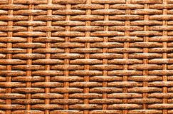 Free Basket Texture Stock Images - 19502084