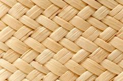 Free Basket Texture Royalty Free Stock Photos - 7336858