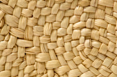 Free Basket Texture Royalty Free Stock Photography - 7351097
