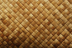 Basket texture background Royalty Free Stock Image