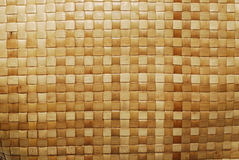 Basket texture background Royalty Free Stock Photography