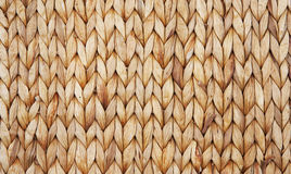 Basket texture background Stock Photo