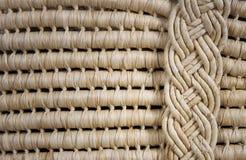 Basket texture background Royalty Free Stock Photo