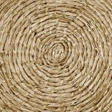 Basket texture for background Royalty Free Stock Photo