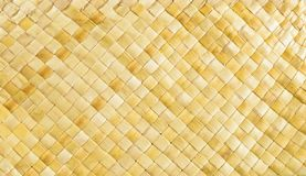 Basket texture background Royalty Free Stock Photo