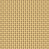 Basket texture Stock Images