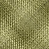 Basket Weave. Seamless Texture Tile Stock Image