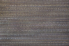Basket Weave Background Texture Stock Images