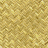 Basket Weave Pattern Royalty Free Stock Images