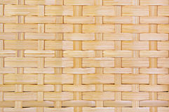 Basket Weave Pattern 2 Royalty Free Stock Photos