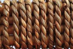 Basket Weave Stock Photos