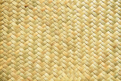 Basket weave pattern Stock Images
