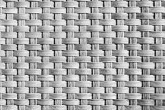 Basket weave patterns Royalty Free Stock Image