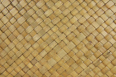 Free Basket Weave Texture Royalty Free Stock Photography - 7573917