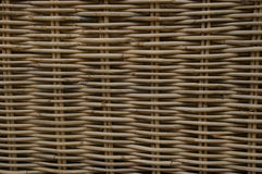 Basket weave texture Stock Photos