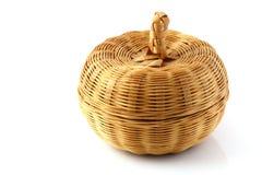 Basket Weaving Stock Photos